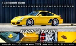 02-BERLIN-KLASSIK-calendar-2018-february