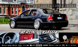 03-BERLIN-KLASSIK-calendar-2018-march