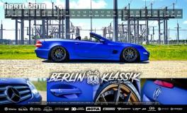 04-BERLIN-KLASSIK-calendar-2018-april