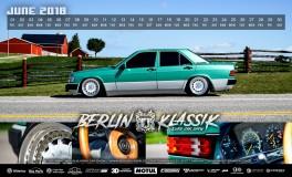 06-BERLIN-KLASSIK-calendar-2018-june