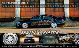 09-BERLIN-KLASSIK-calendar-2018-september