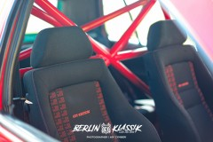 BERLIN-KLASSIK-2019-115