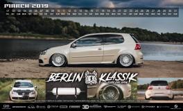 03-BERLIN-KLASSIK-calendar-MAR-2019-2
