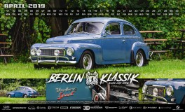 04-BERLIN-KLASSIK-calendar-APR-2019