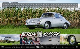 06-BERLIN-KLASSIK-calendar-JUN-2019