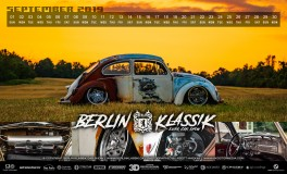 09-BERLIN-KLASSIK-calendar-SEP-2019