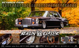 10-BERLIN-KLASSIK-calendar-OCT-2019