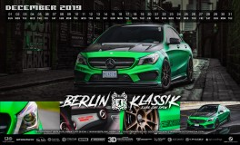 12-BERLIN-KLASSIK-calendar-DEC-2019