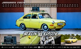 01-JAN-BERLIN-KLASSIK-calendar-2020