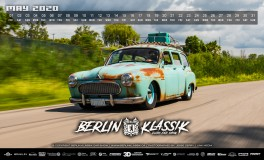 05-MAY-BERLIN-KLASSIK-calendar-2020