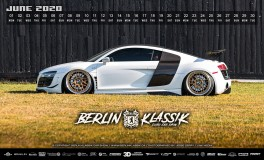 06-JUN-BERLIN-KLASSIK-calendar-2020