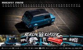 08-AUG-BERLIN-KLASSIK-calendar-2020