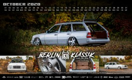 10-OCT-BERLIN-KLASSIK-calendar-2020