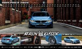 11-NOV-BERLIN-KLASSIK-calendar-2020