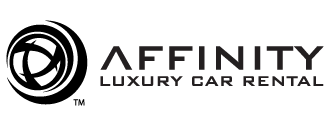 Affinity Luxury Car Rentals
