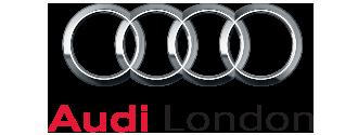 Audi London