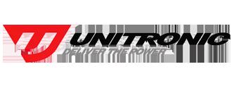 Unitronic